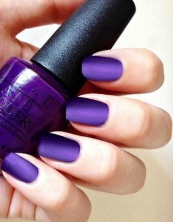 best nail polish design (64)