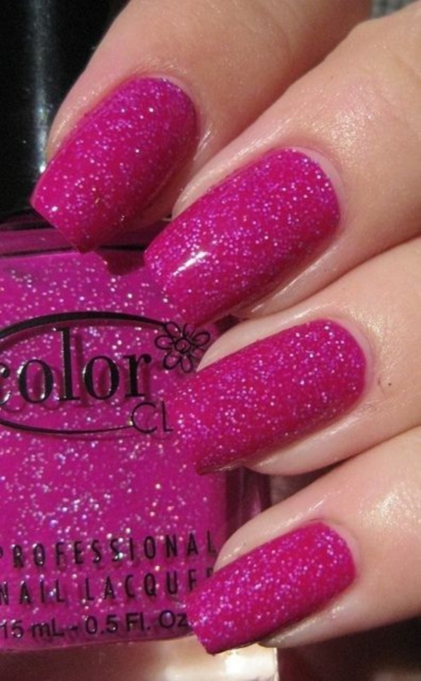 best nail polish design (65)