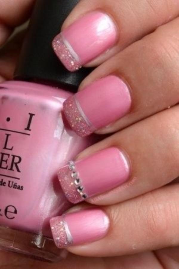 best nail polish design (66)