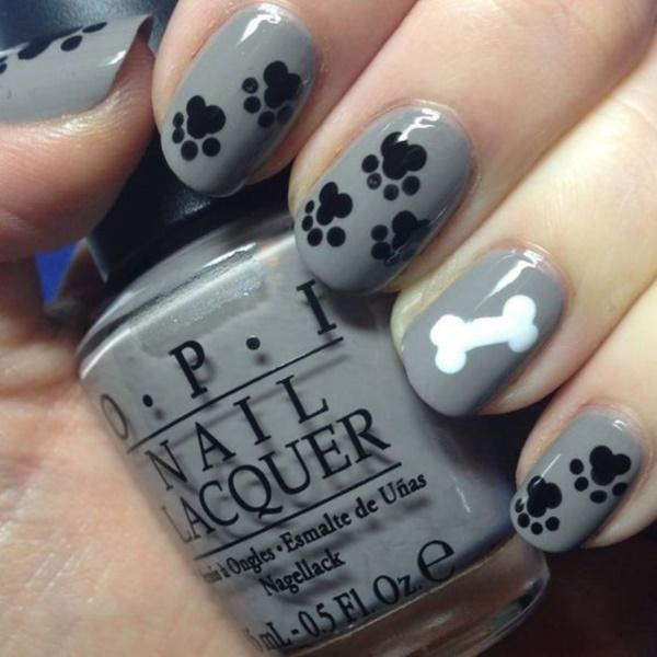 best nail polish design (68)