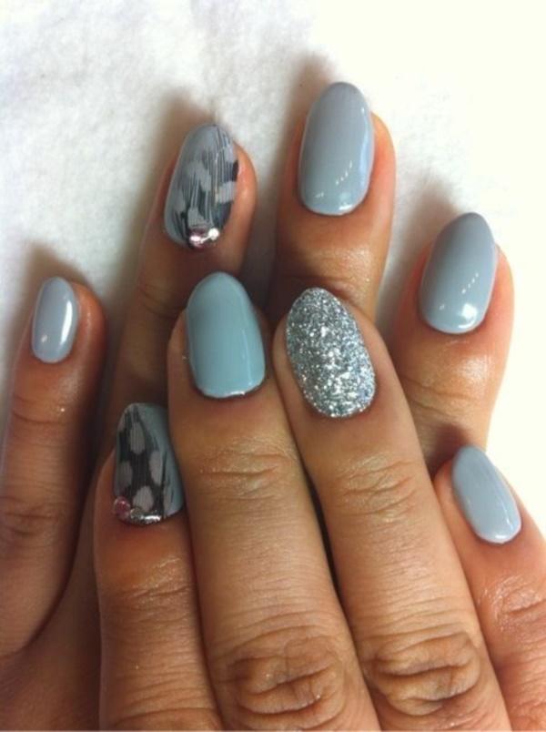 best nail polish design (69)