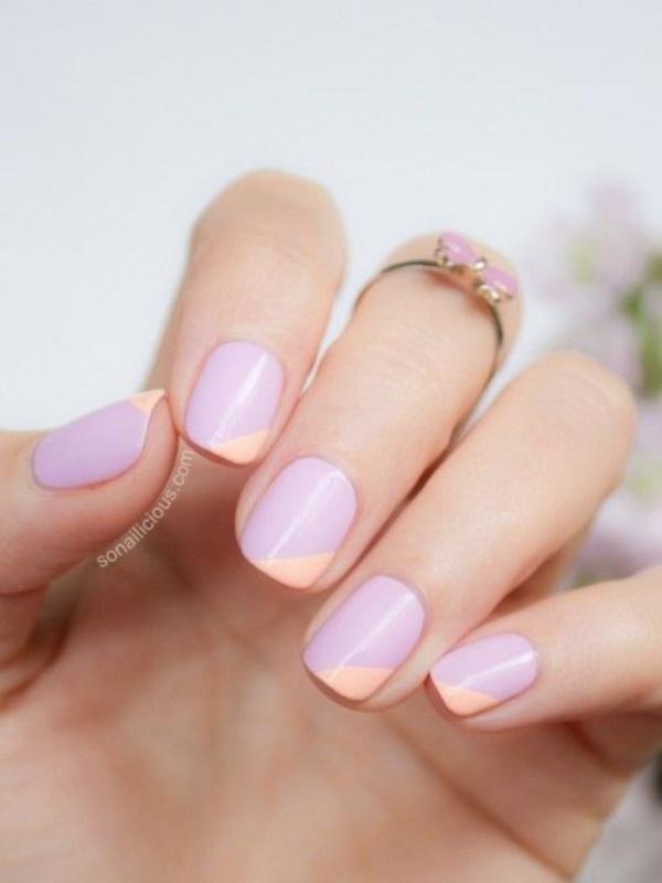 best nail polish design (70)