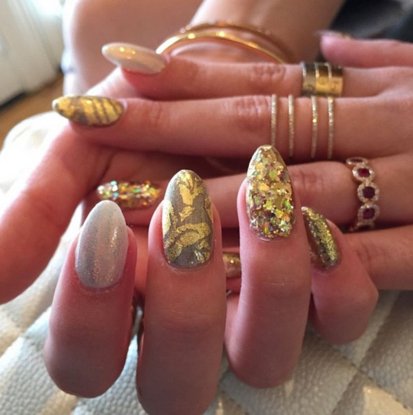 best nail polish design (72)