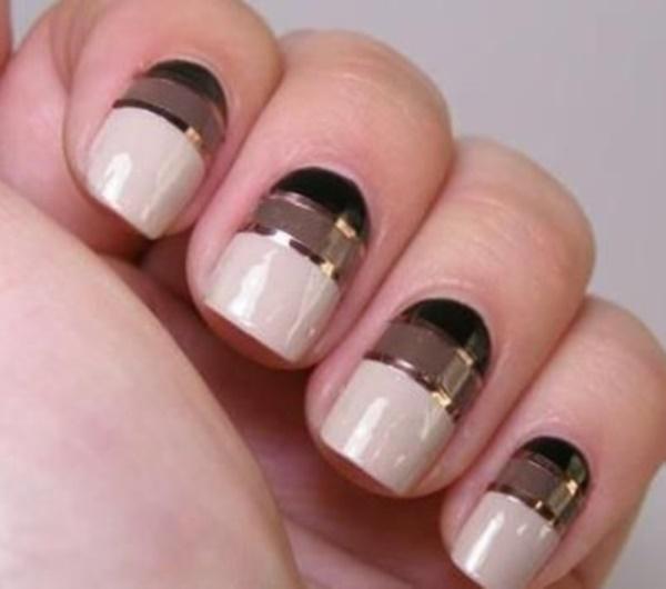 best nail polish design (73)