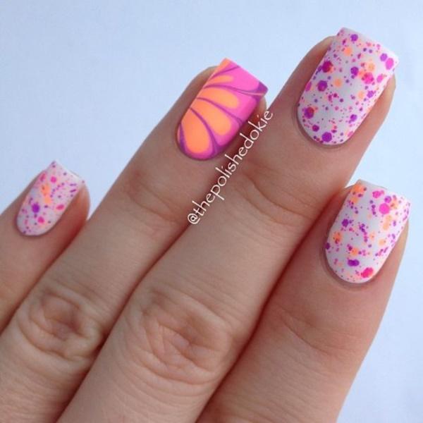 best nail polish design (74)