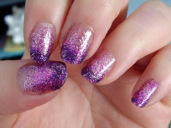 best nail polish design (75)