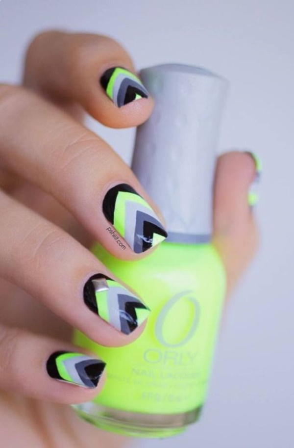 best nail polish design (76)