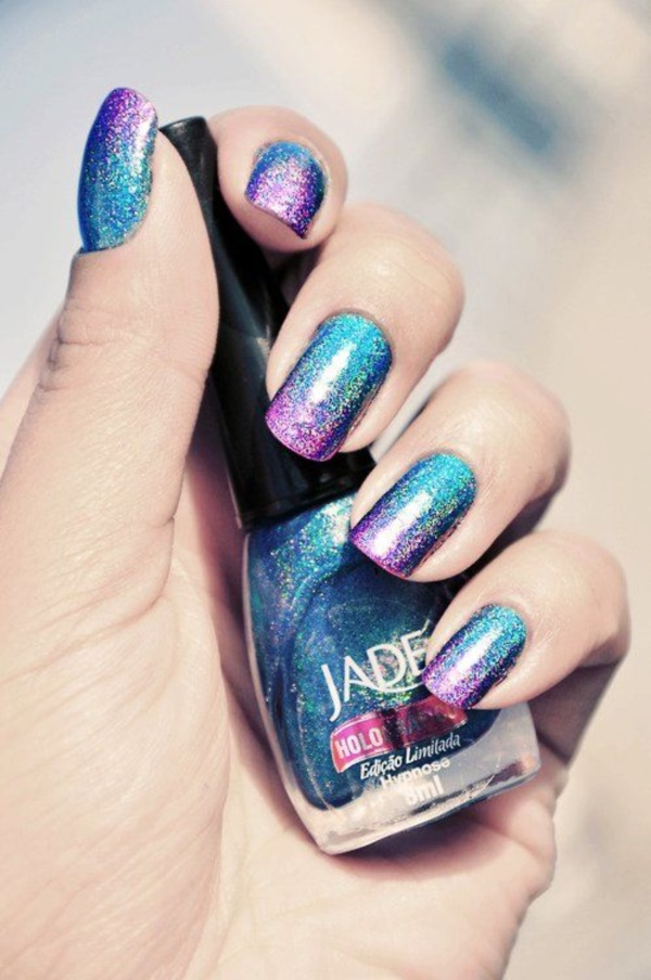 best nail polish design (78)