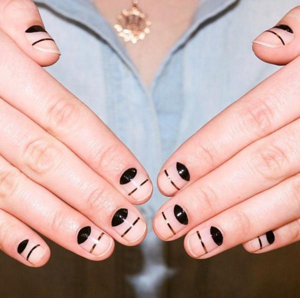best nail polish design (80)