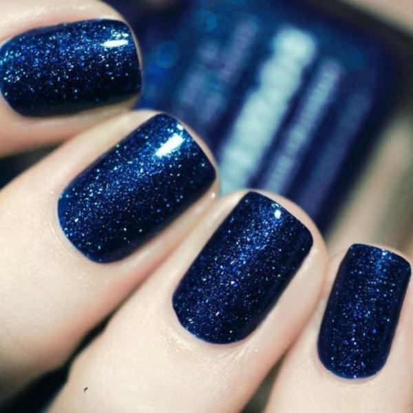 best nail polish design (81)
