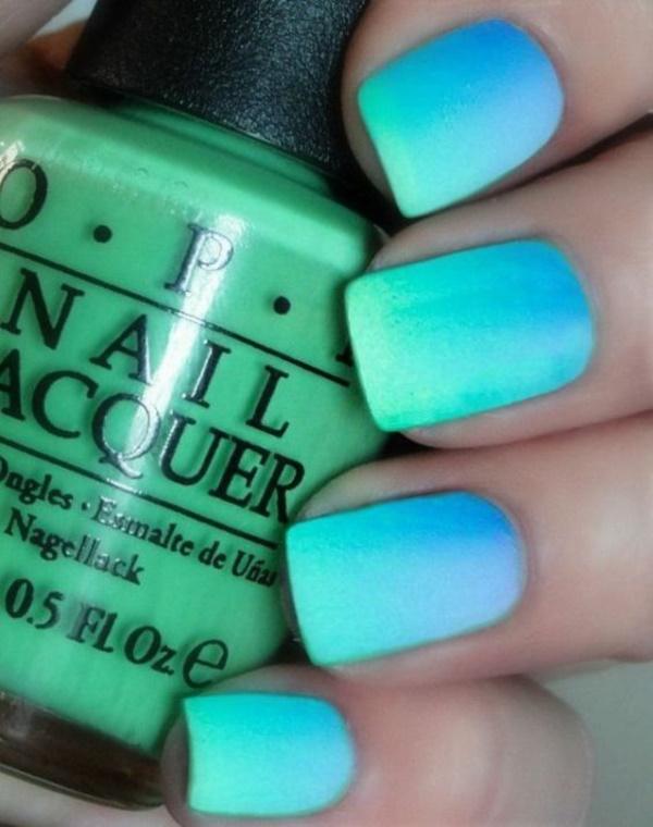 best nail polish design (82)