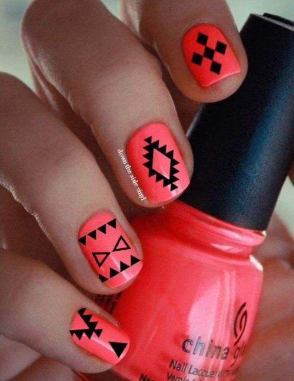 best nail polish design (9)