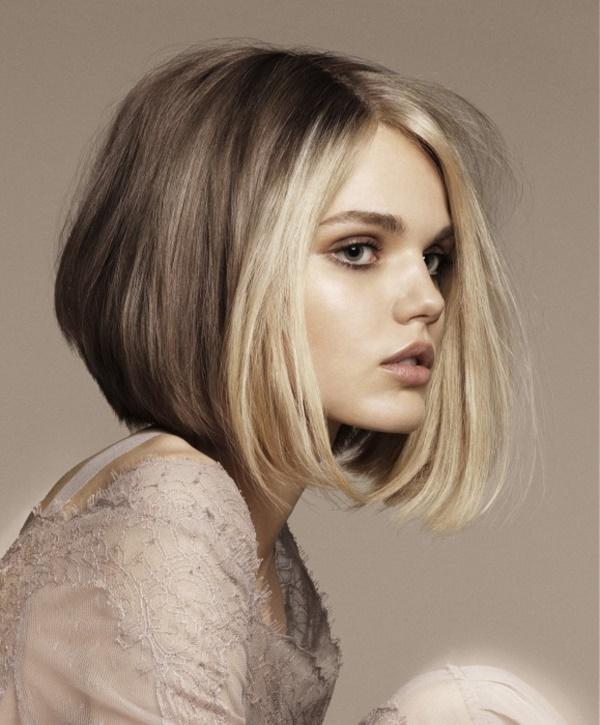 bob hairstyle (2)