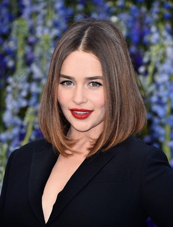 bob hairstyle (45)