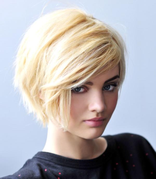 bob hairstyle (65)