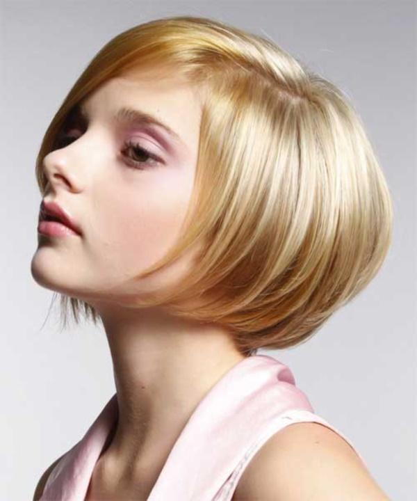 bob hairstyle (66)