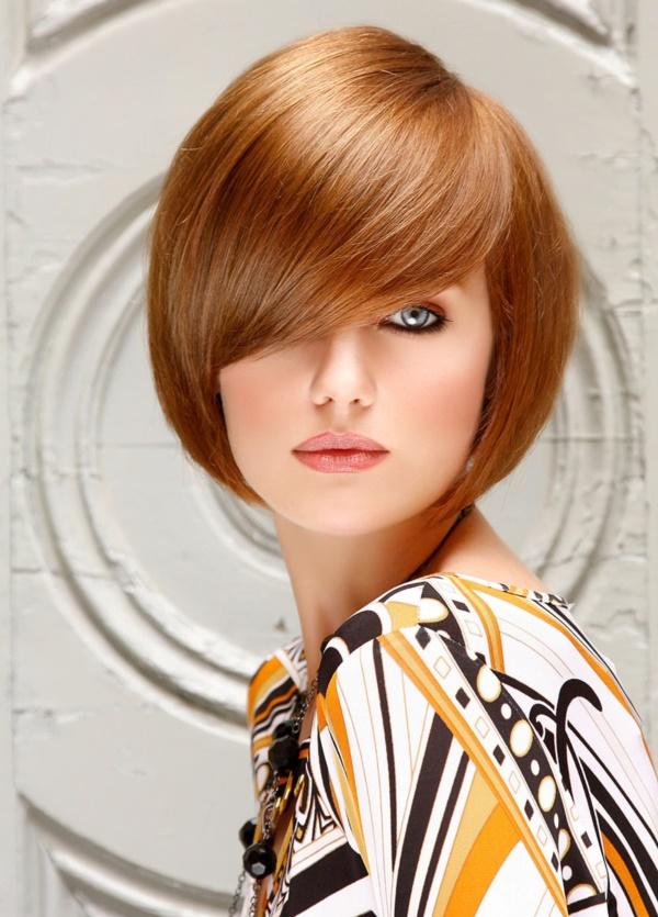 bob hairstyle (73)