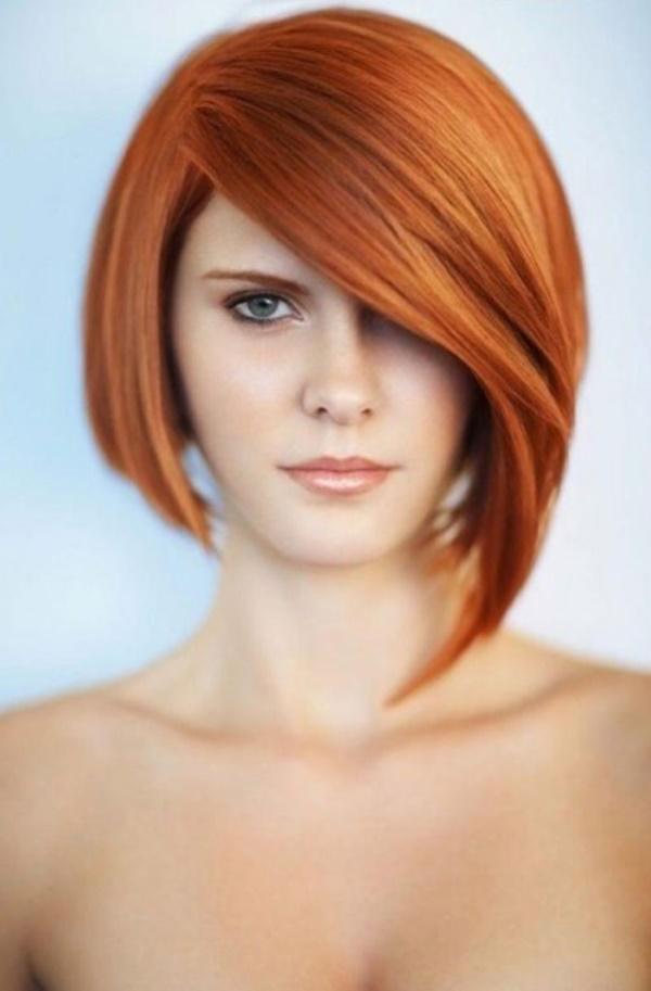 bob hairstyle (81)