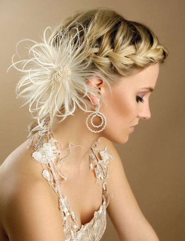 cute braided hairstyles (12)