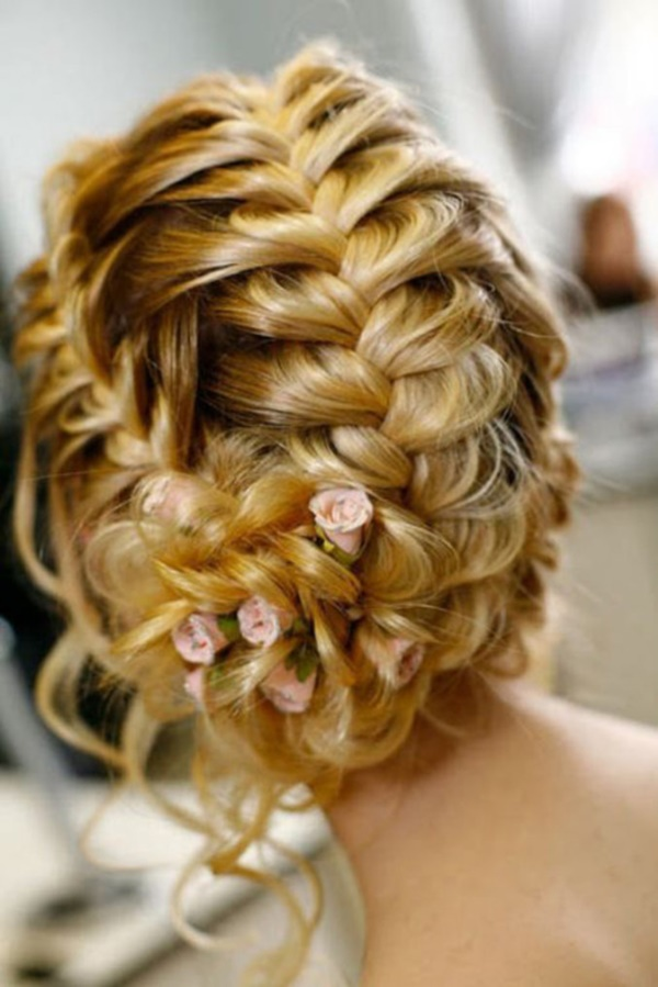 cute braided hairstyles (14)