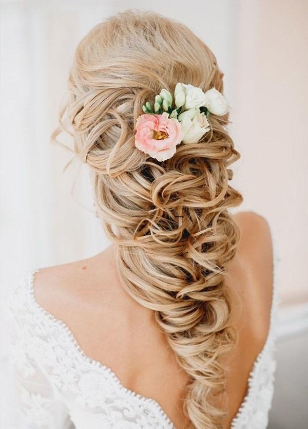 cute braided hairstyles (16)