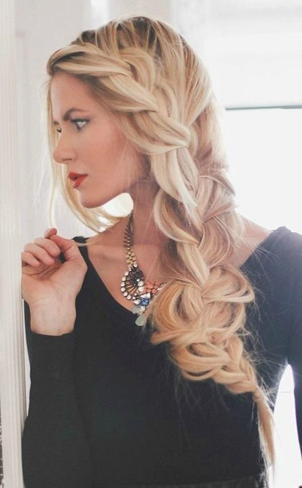 cute braided hairstyles (17)