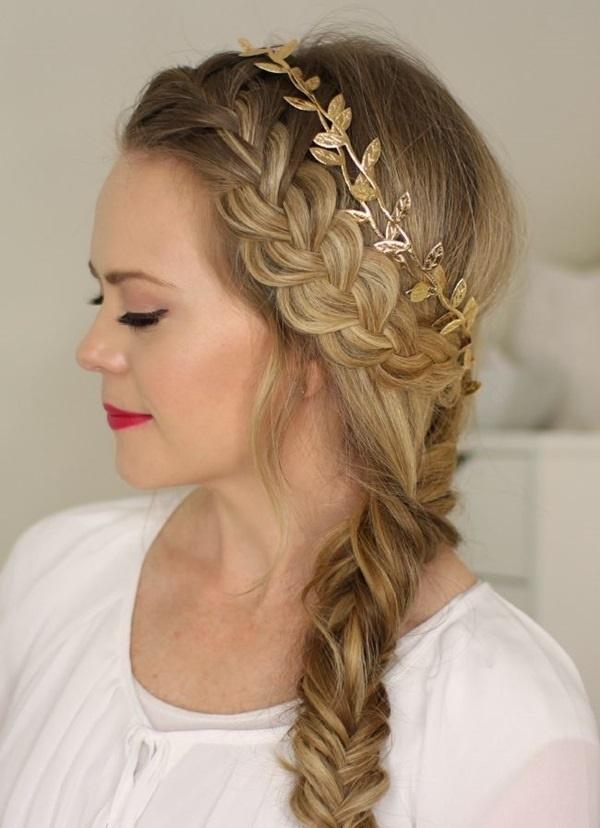 cute braided hairstyles (18)