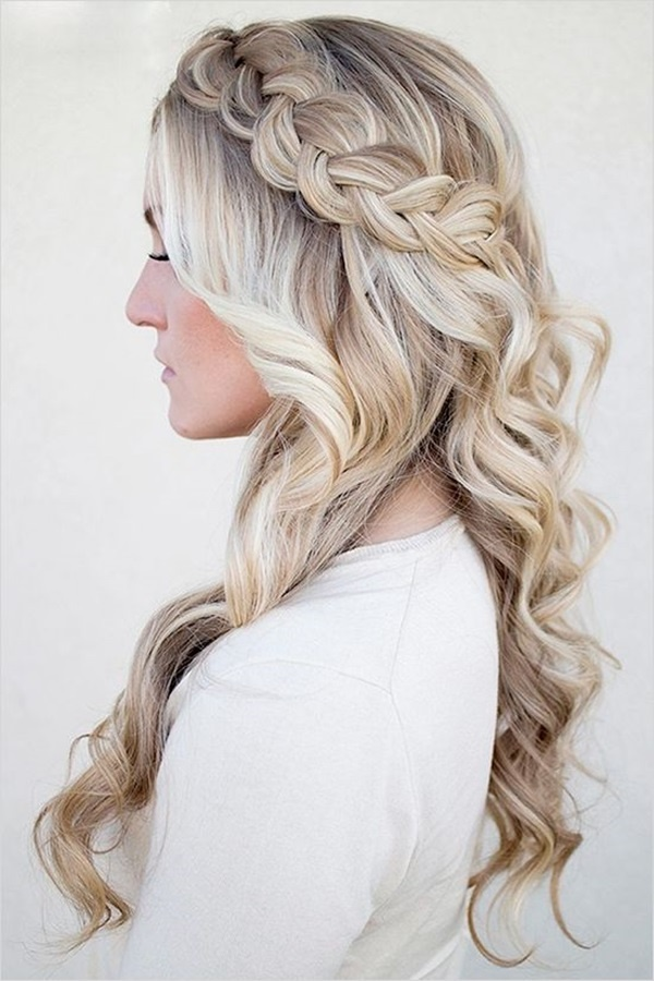 cute braided hairstyles (19)
