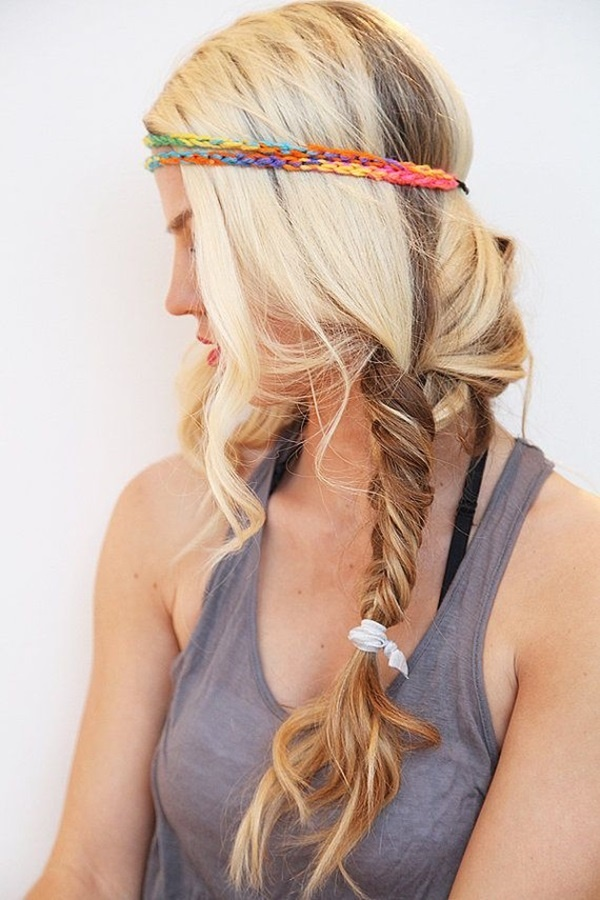cute braided hairstyles (20)