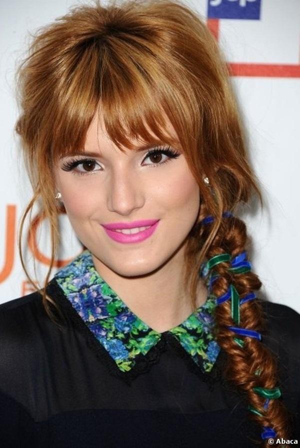 cute braided hairstyles (21)