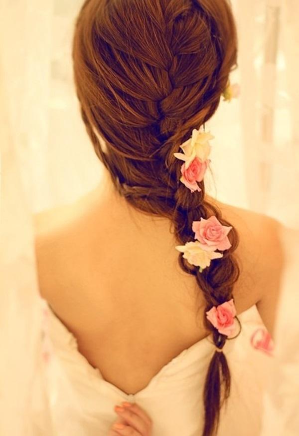 cute braided hairstyles (22)