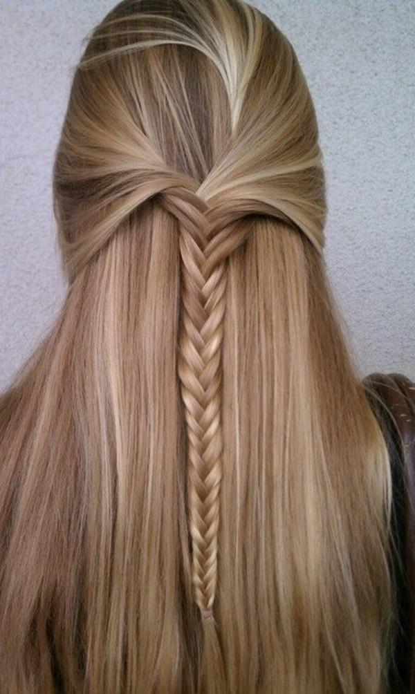 cute braided hairstyles (24)