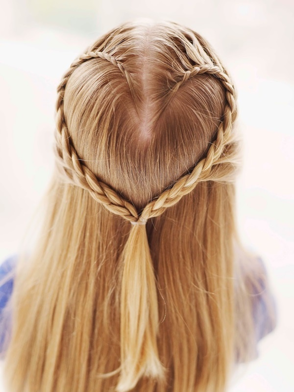 cute braided hairstyles (26)