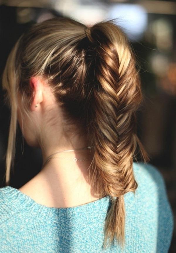 cute braided hairstyles (27)