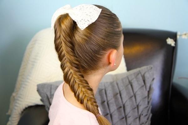 cute braided hairstyles (28)