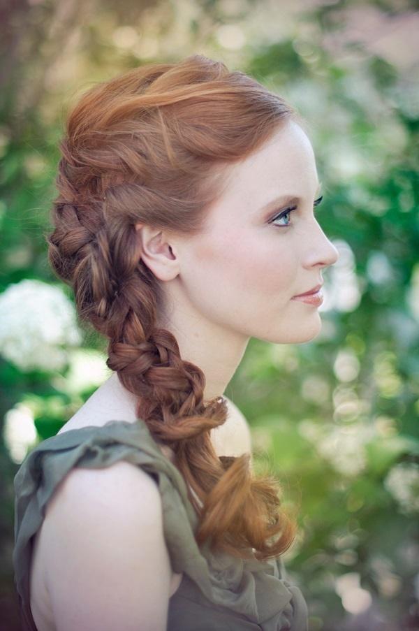 cute braided hairstyles (29)