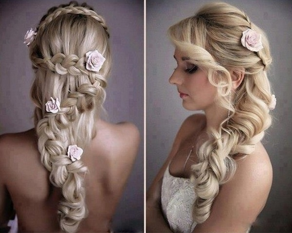 cute braided hairstyles (30)