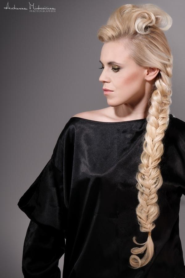 cute braided hairstyles (31)