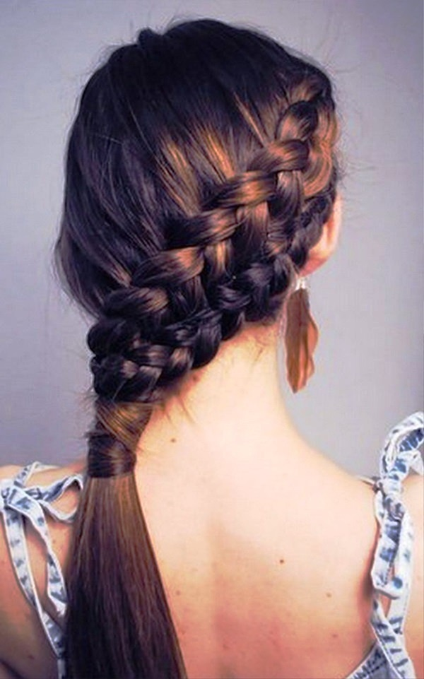 cute braided hairstyles (32)