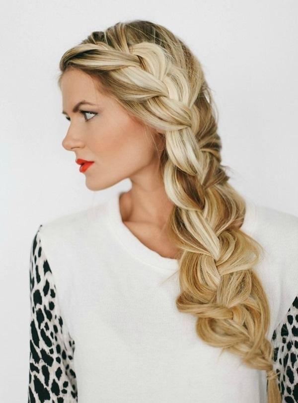 cute braided hairstyles (34)