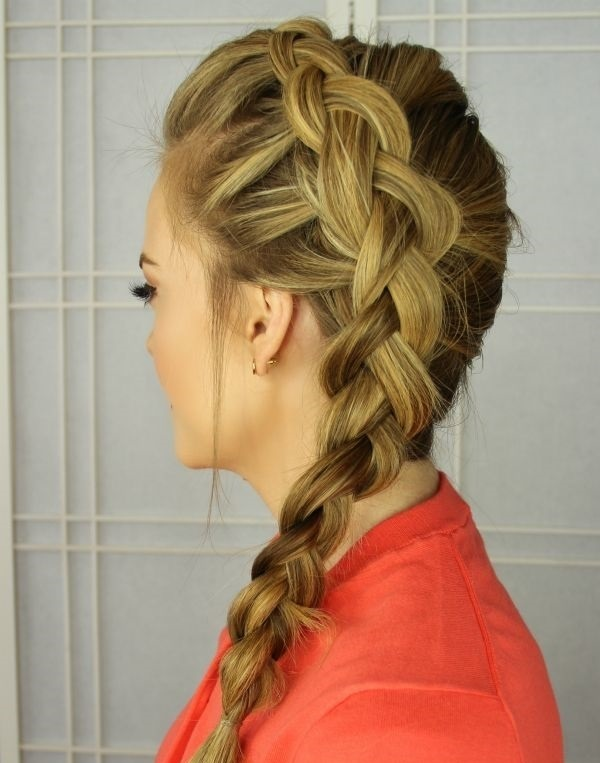 cute braided hairstyles (35)