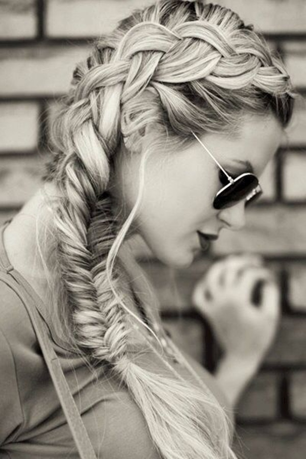 cute braided hairstyles (36)