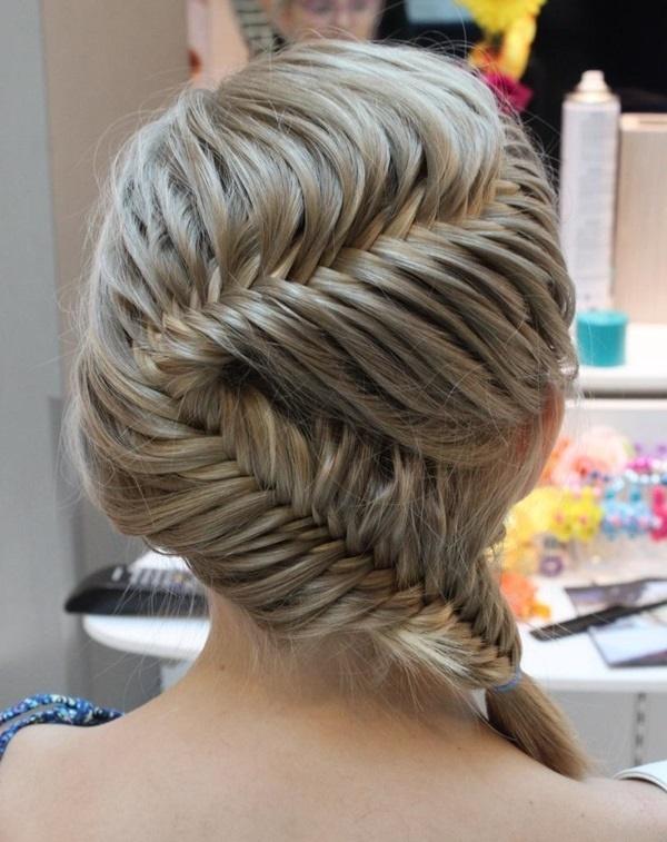 cute braided hairstyles (37)