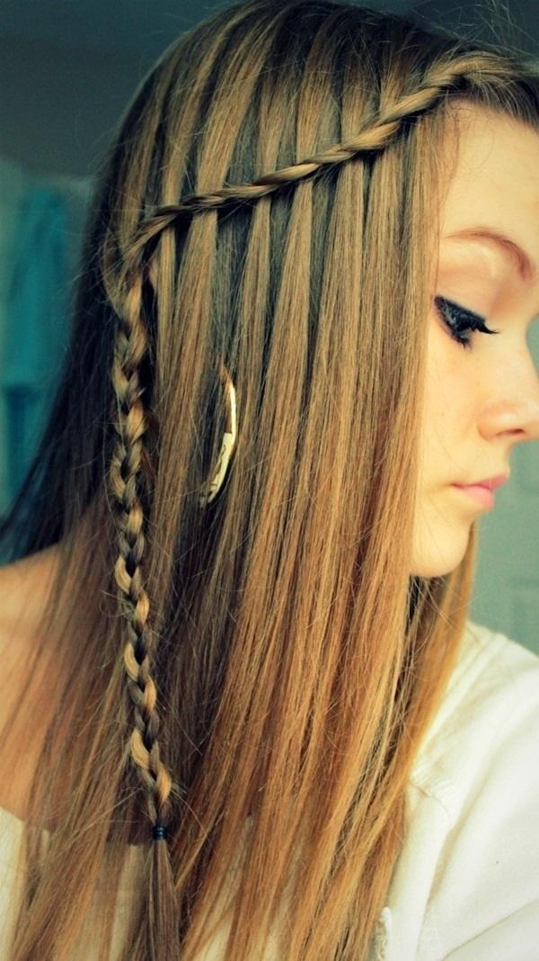 cute braided hairstyles (38)