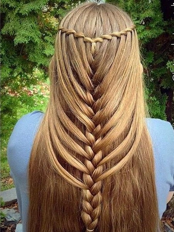 cute braided hairstyles (39)