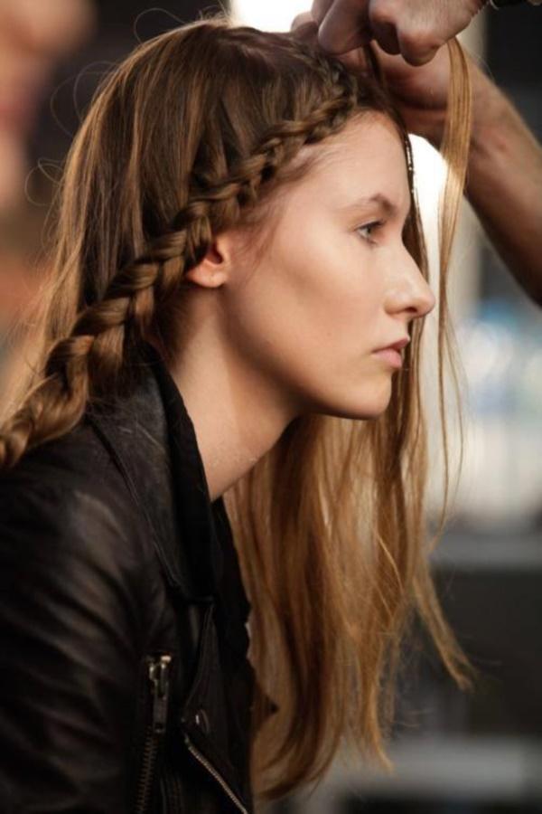 cute braided hairstyles (4)