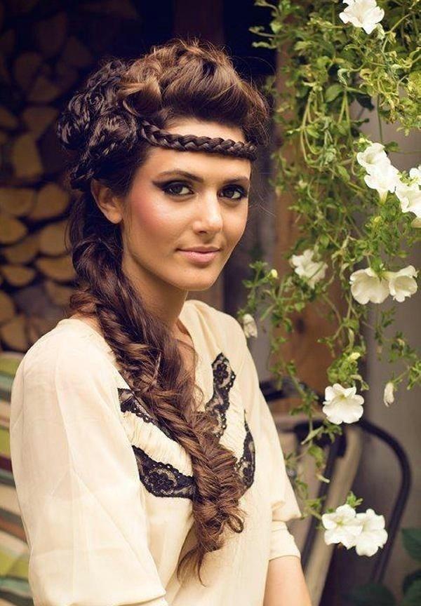 cute braided hairstyles (42)