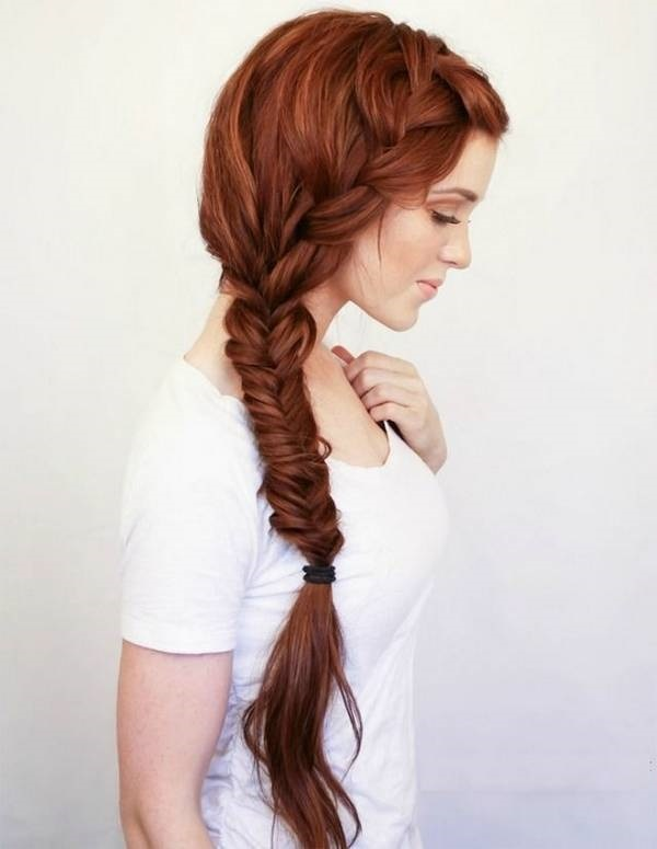 cute braided hairstyles (43)