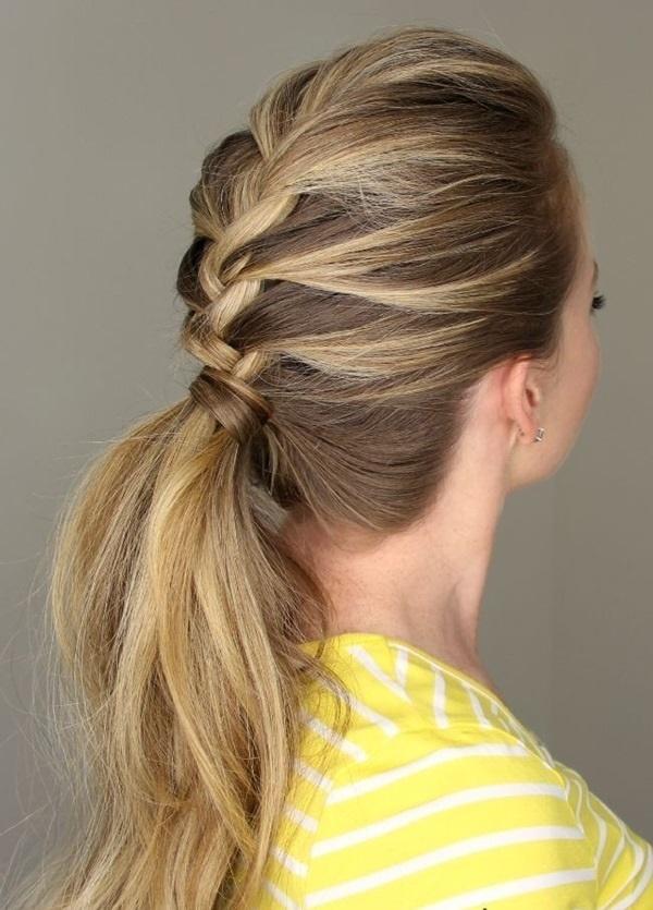 cute braided hairstyles (44)