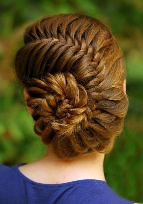cute braided hairstyles (45)